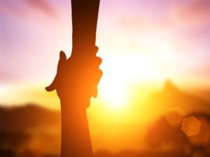 god-relationship